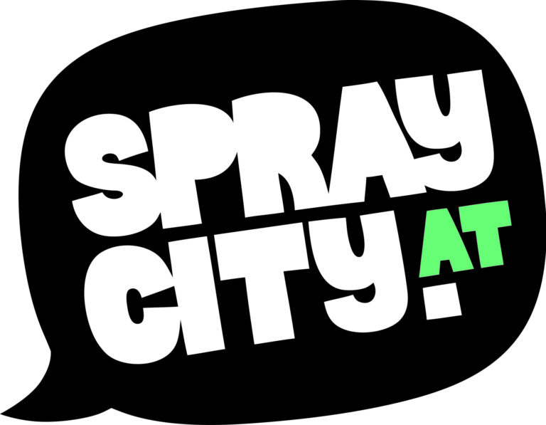 Spraycity.at