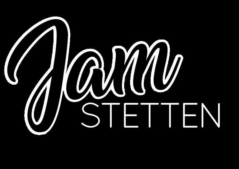 JAMstetten